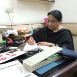 Dr.Bhupinder Kaur - Gynaecologist, Delhi