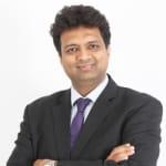 Dr. Vijay Agarwal - Oncologist, Bangalore
