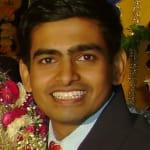 Dr. Rahul Chougule - Dentist, Kolhapur