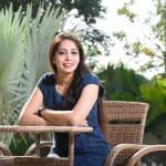 Dr. Nishtha Bhatt  - Homeopath, Mumbai