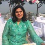 Dr. Chhavi - Gynaecologist, Delhi