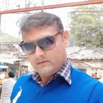 Dr. Anurag Srivastava  - Physiotherapist, Faizabad