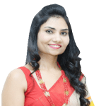 Dt.SheelaSeharawat - Dietitian/Nutritionist, Gurgaon