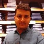 Dr. Vikas  Alure - Pediatrician, mumbai