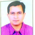 Dr.Ghanshyam Swami - Pediatrician, Jaipur