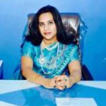 Dr. Vibhavari Shihorkar  - Gynaecologist, Nashik