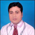 Dr. Rajeev Ranjan Kumar Pankaj - Homeopath, new delhi
