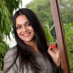Dr. Richa Khetawat - Psychologist, Hyderabad