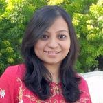 Ms.PrachiVaish - Psychologist, Lucknow