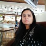 Dr. Vaishali Sankpal  - Ayurveda, Navi Mumbai