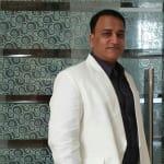 Dr. Mahesh Nawal - Sexologist, Indore