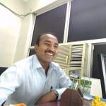 Dr.Vijaya Bhaskar Reddy - Dentist, nellore