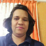 Dr.Vaishali Jagtap - Dermatologist, Pune