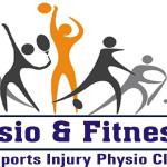 Dr. Vishal Saxena - Physiotherapist, Jaipur