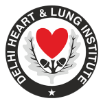 Delhi Heart And Lung Institute,