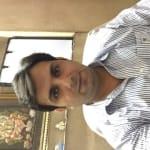 Dr. Uday Miglani  - Urologist, Karnal