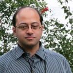 Dr.Sunil Malla BujarBarua - Endocrinologist, Guwahati
