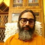 Dr. Mahesh Chandra - Homeopath, Delhi