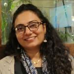 Ms.Harsharan Kaur Randhawa - Psychologist, Noida