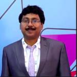 Dr.Mithun Chandra Konar - Pediatrician, Arambagh