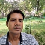 Dr. Devender - Acupressurist, Delhi