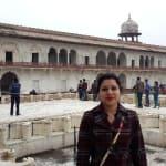 Dr. Isha Goel - Physiotherapist, Delhi