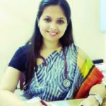 Dr. Sonal Shrivastava  - Endocrinologist, Indore