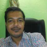 Dr. Ali Anwar Qureshi - Ayurveda, Latur