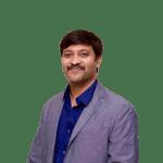 Dr. Akash J Parmar - Orthopedic Doctor, Vadodara