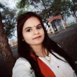 Dr. Mayuri Tamrakar - Homeopath, Indore