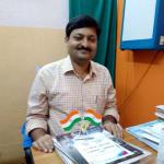 Dr. Prasenjit Majee  - Urologist, Midnapore