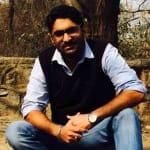 Dr. Ankur Awasthi - General Physician, Gurgaon