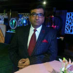 Dr. Rajnish K Jain M.D.S. - Dentist, Delhi