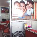 Dr. Lalit Kishore - Dentist, BOKARO STEEL CITY