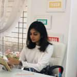 Dr.FerilMehta - Dentist, Mumbai