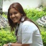 Dr. Shraddhaagrawal - Dentist, NAGPUR