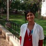 Amritha Prasad  - Family Practitioner, Kollam