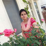 Dt. Amanpreet Kaur - Dietitian/Nutritionist, Hanumangarh