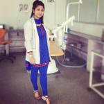 Dr. Arpita Kashyap  - Dentist, Guwahati