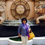 Dr. Namita Chaturvedi  - Dentist, Delhi