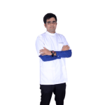 Dr. Kunal Nischal - Dentist, Gurgaon