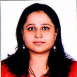 Dr. Shiva Singh Shekhawat - Gynaecologist, Chennai