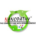 Dr. T. K. Mandal - Homeopath, Bankura