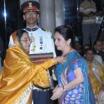 Dr. Malvika Sabharwal  - Gynaecologist, Delhi