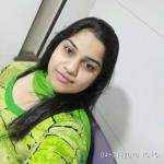 Dr. Sadiya Qureshi - Psychologist, Thane