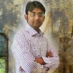 Dr. Chetan Raj - Homeopath, Hyderabad