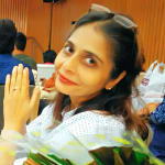 Dr. Jyoti Chabria - Dietitian/Nutritionist, Hyderabad
