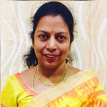 Dr. B Sowdamini  - Gynaecologist, Visakhapatnam
