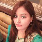 Ms. Pallavee Walia - Psychologist, Agra