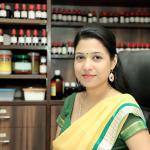 Dr. Prachi Goel - Homeopath, Delhi